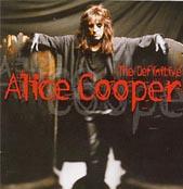 alicecooper.jpg