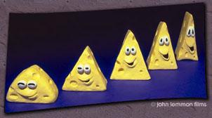 cheese51.jpg