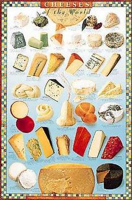 cheese52.jpg