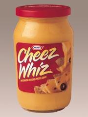 cheesewiz.jpg